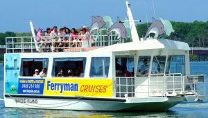 ferryman-cruises-day
