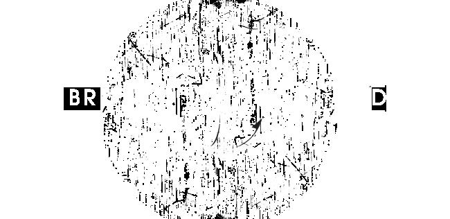 Gums Anchorage